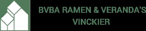 Ramen & Veranda's Vinckier bvba - Nieuwe ramen & deuren